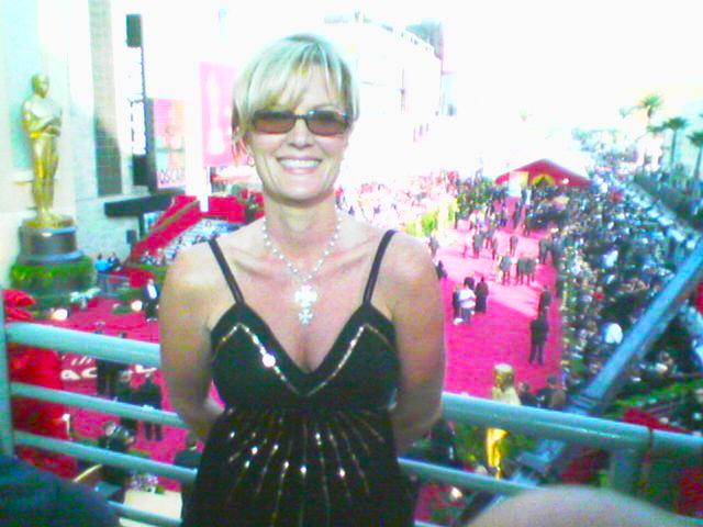 Cyn Oscars.jpg
