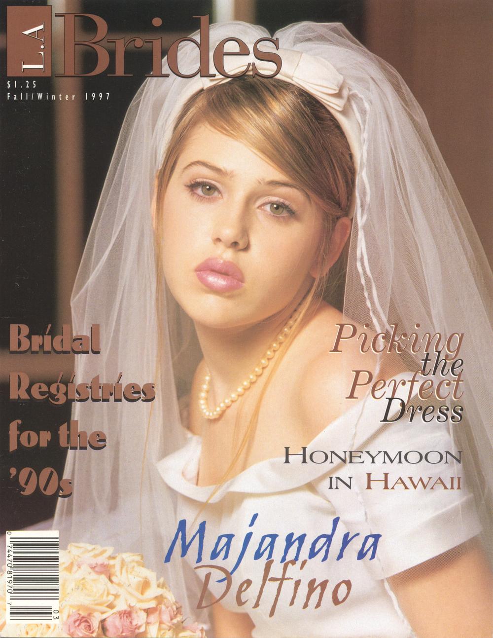 Majandra Cover.jpg