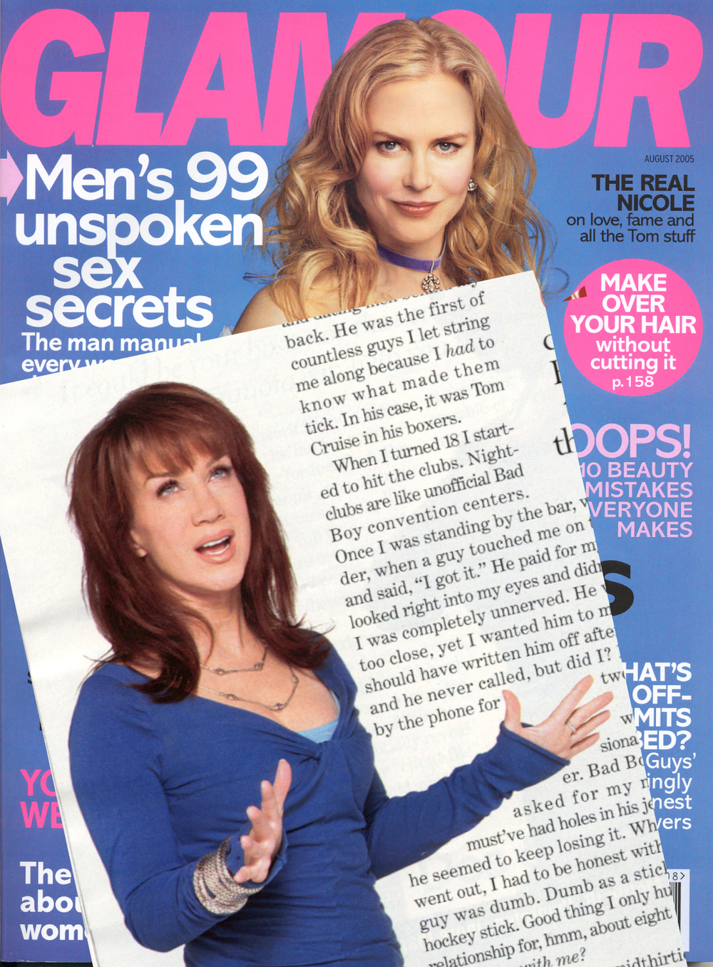 Glamour Cover Kathy.jpg