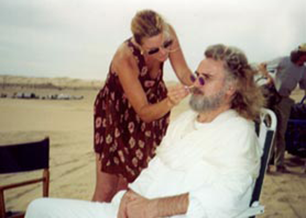 Billy Connolly2.jpg