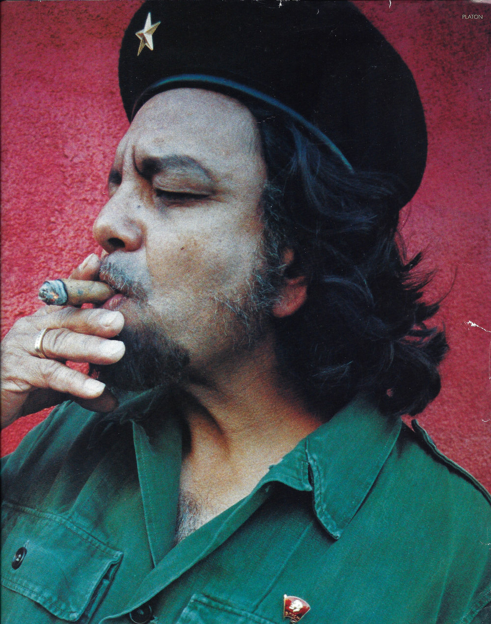 Cheech as Che .jpg