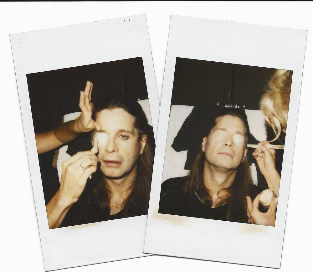 Ozzy Polaroids.jpg