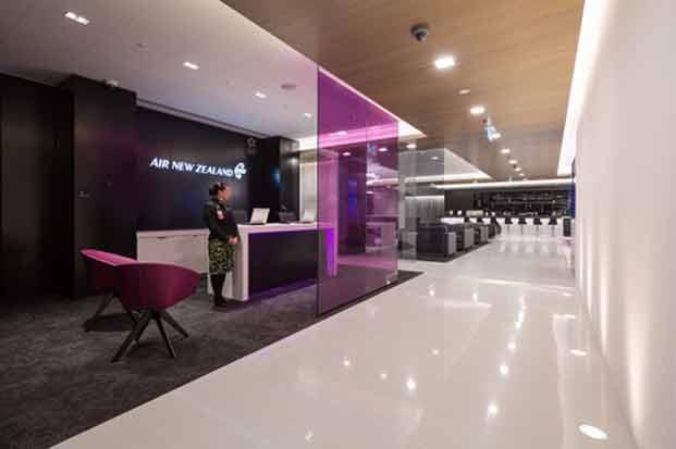 Air-NZ-Lighting-A.jpg