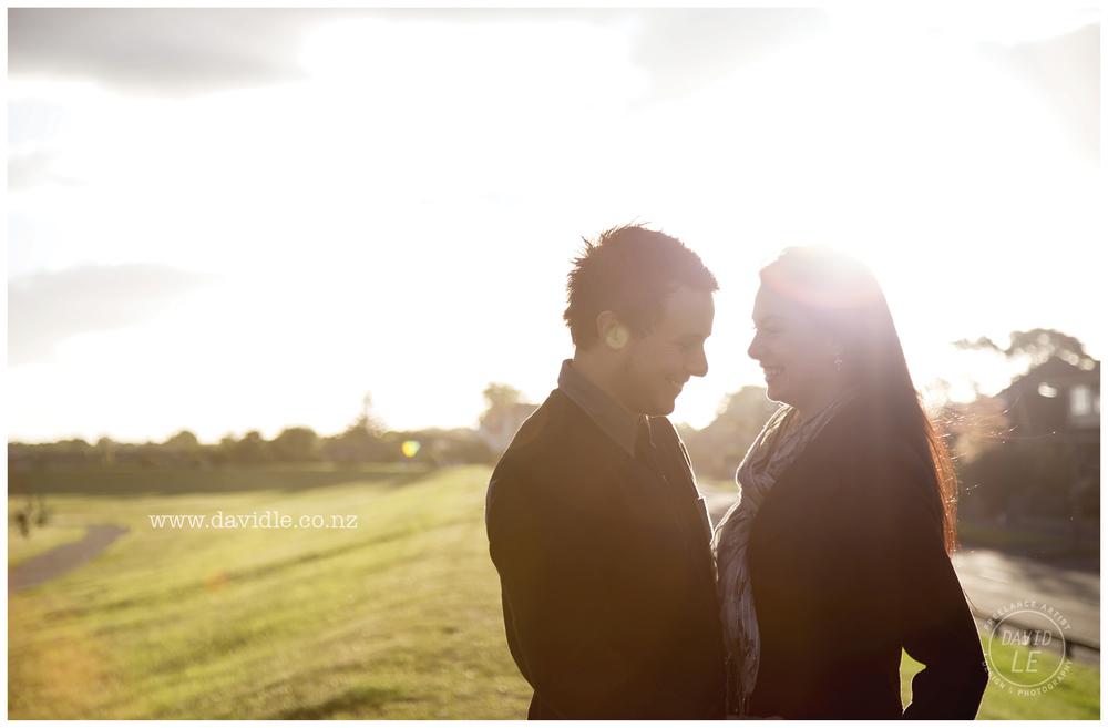 Hayley&James4.jpg
