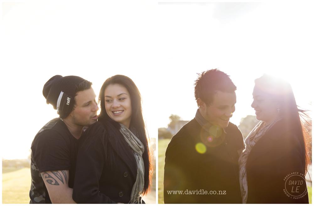 Hayley&James5.jpg