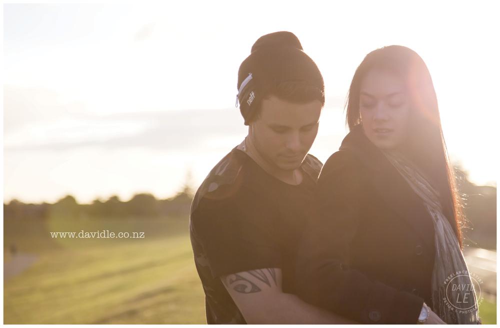 Hayley&James6.jpg