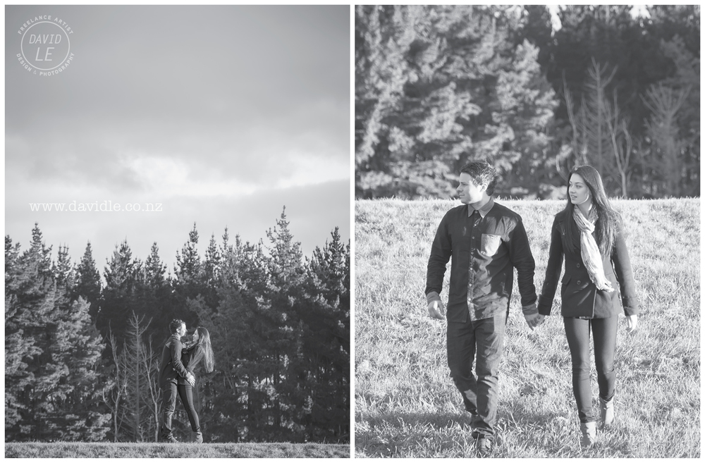 Hayley&James7.jpg