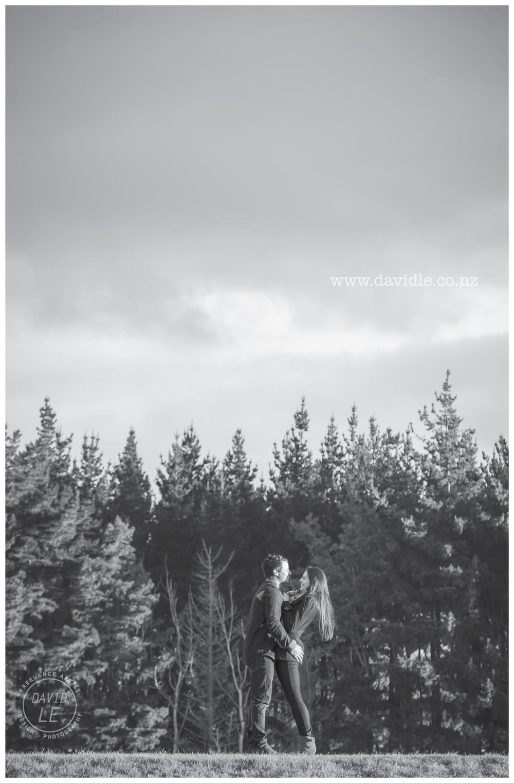 Hayley&James8.jpg