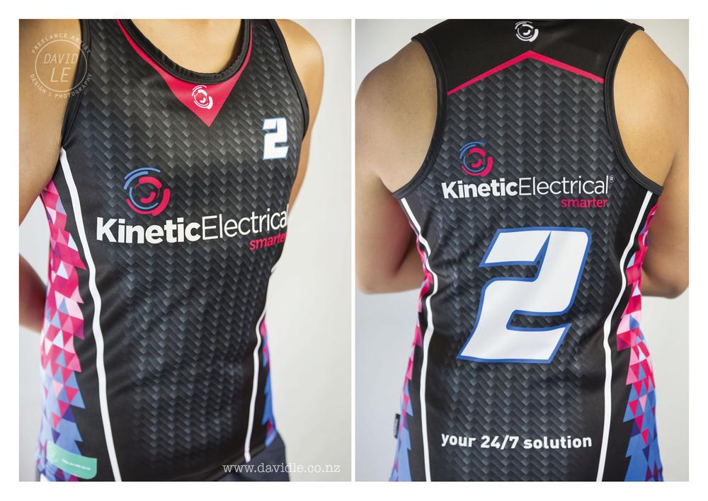 kinetic2.jpg