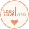 looklovewed