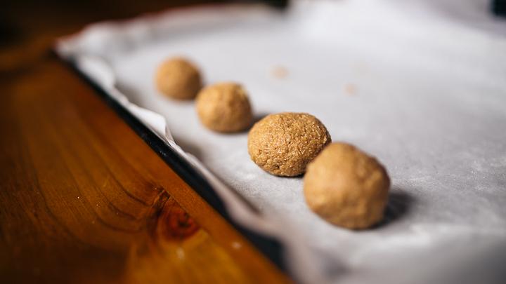 Cookies-DavidLe201511.jpg