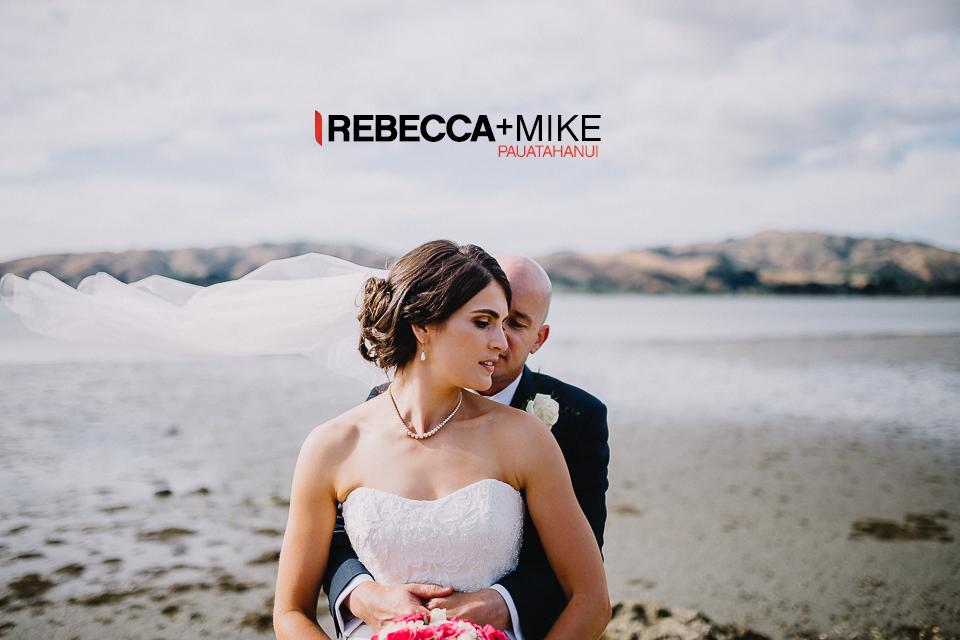 rebecca+mike