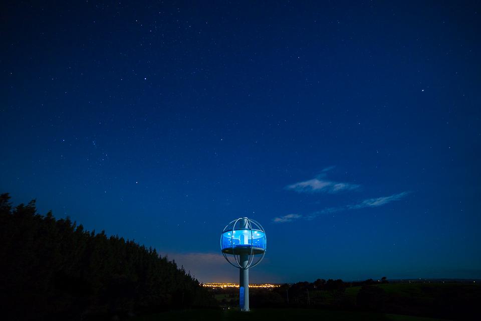 SkySphere001DLE.jpg