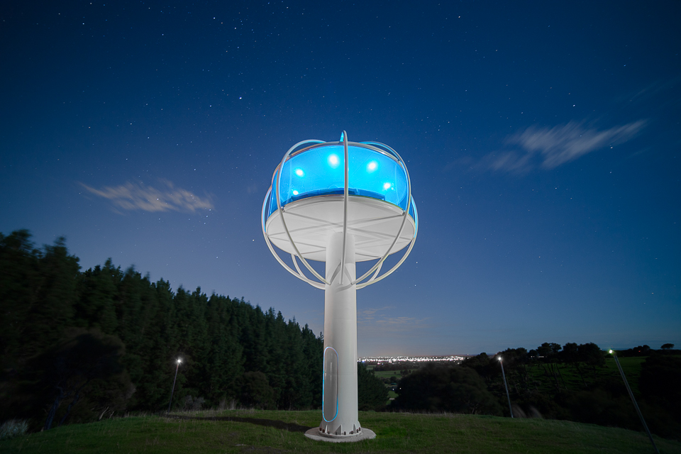 SkySphere002DLE.jpg
