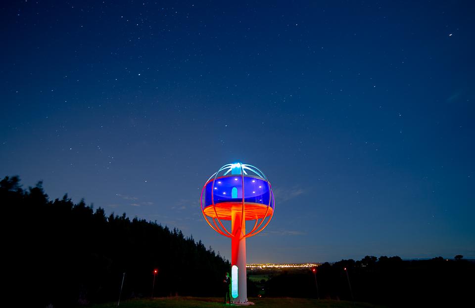 SkySphere003DLE.jpg