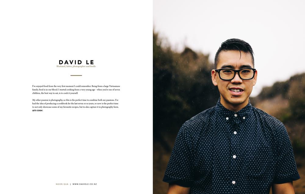 231-2 Le-David Concept eBook lowRes3.png