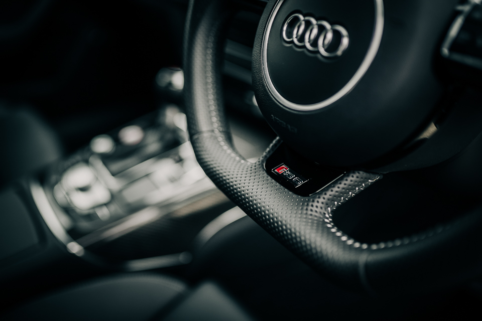 AudiRS60013DavidLeSocial.jpg