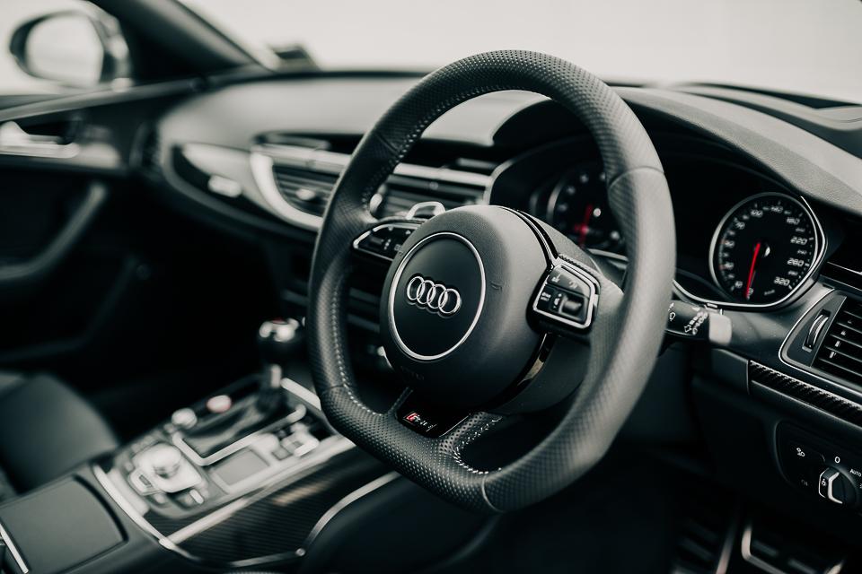 AudiRS60014DavidLeSocial.jpg