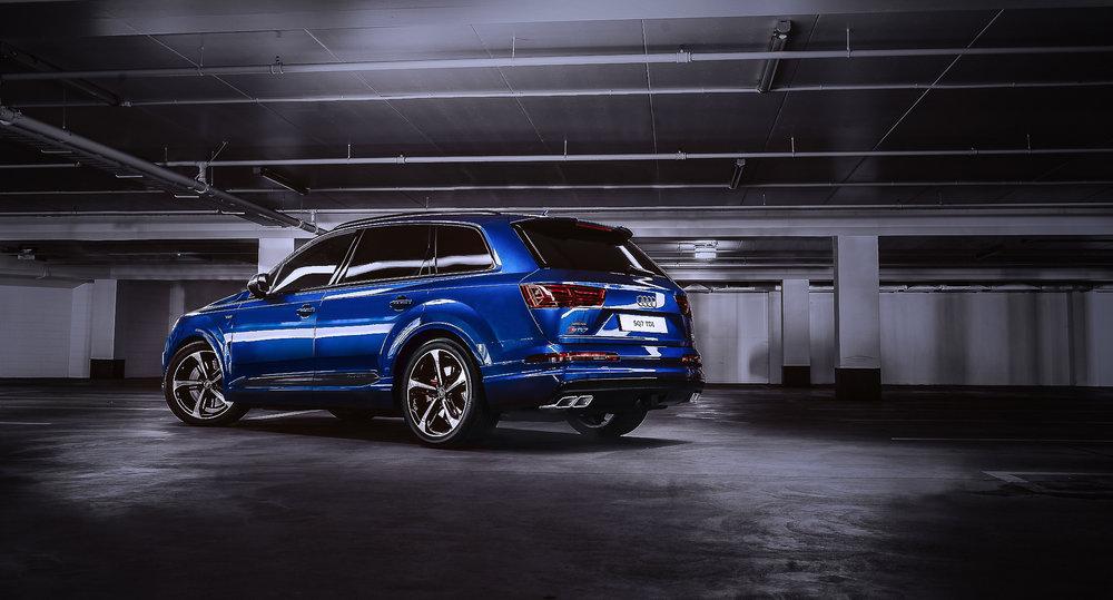 Audi0033Cweb.jpg