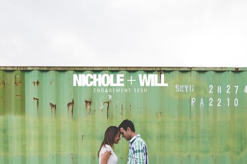 Nicolle&Willeshoot.png