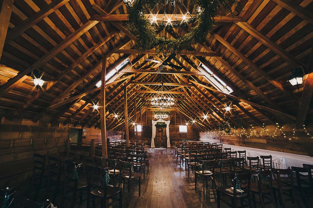 NZ Weddings Magazine