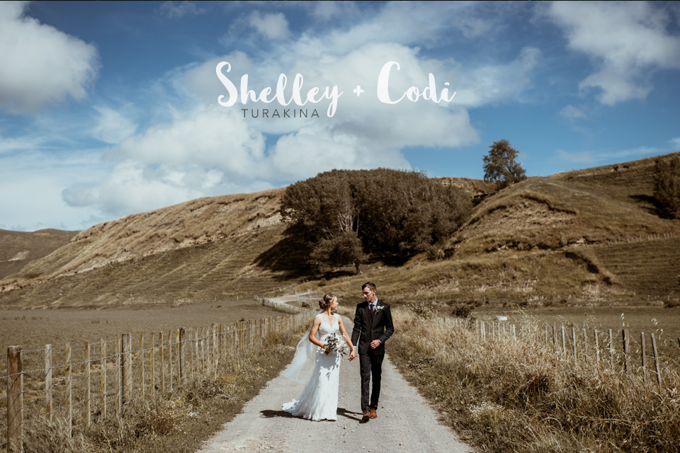 Shelley + Codi, full blog post up!!!