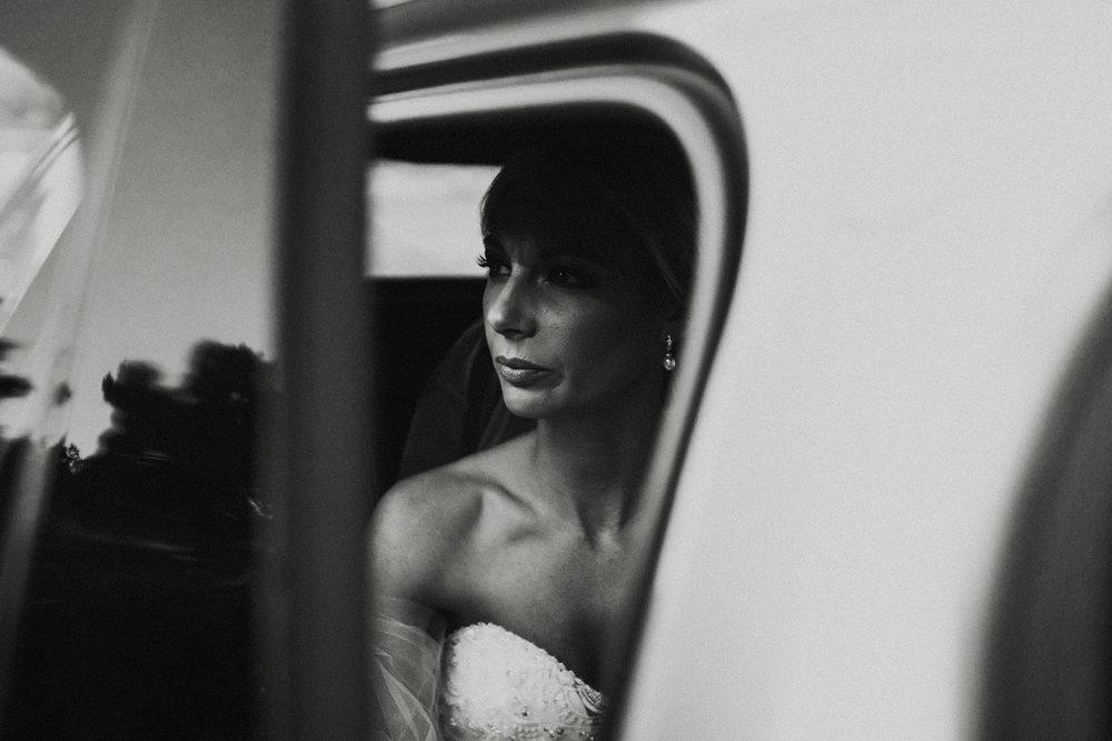 Copy of New Zealand Wedding Photographer David Le | www.davidle.co.nz
