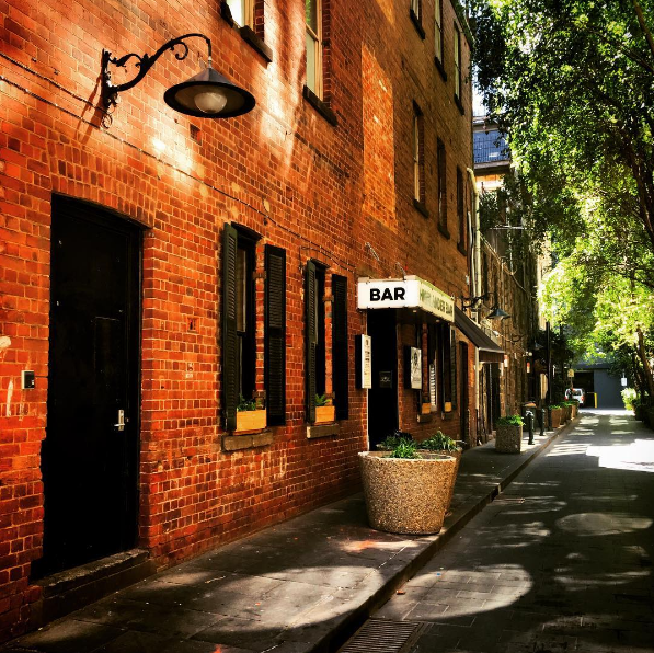 Highlander - 11a Highlander Lane, Melbourne 3000