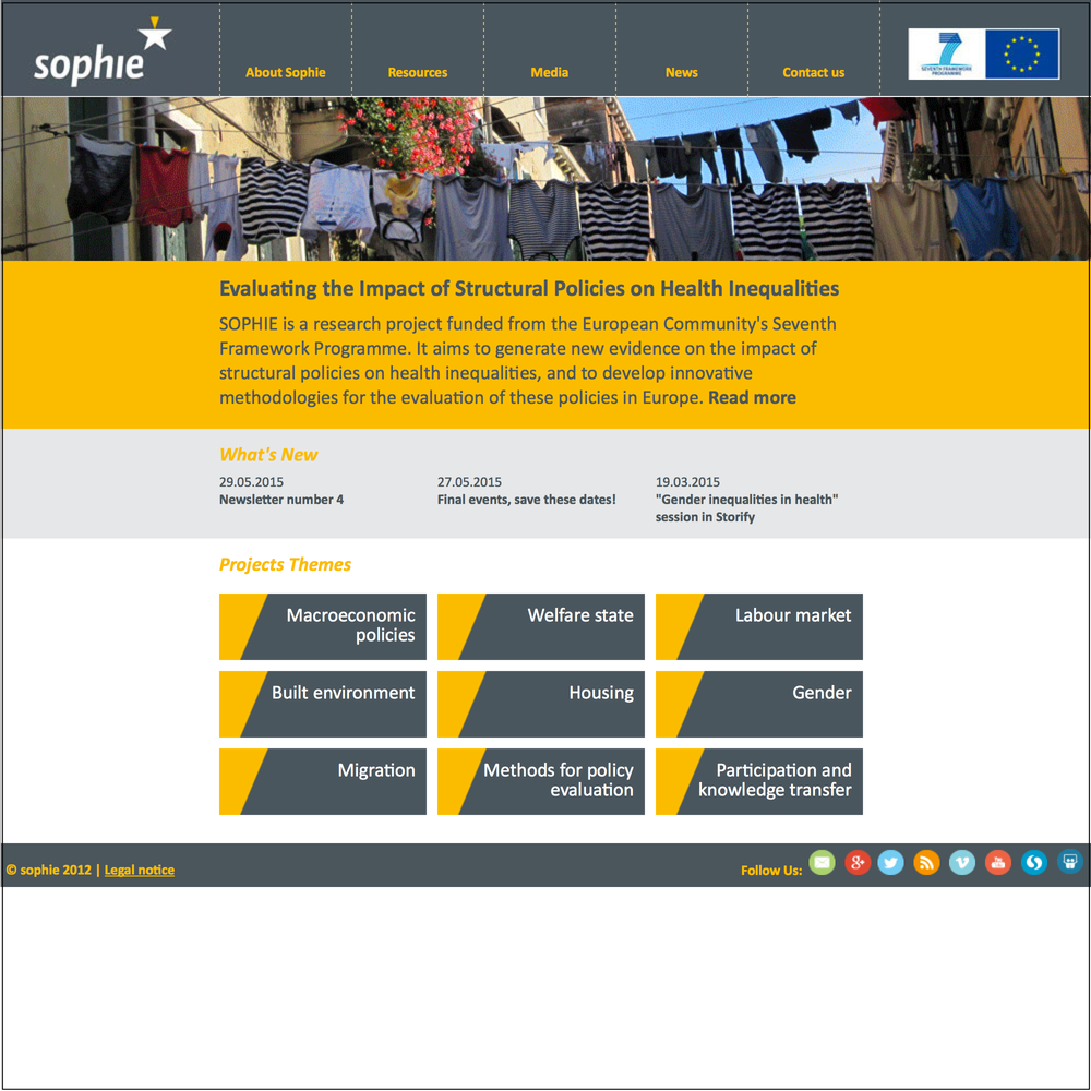 SOPHIE_Research_Project_-_website_snapshot_-_2015.png