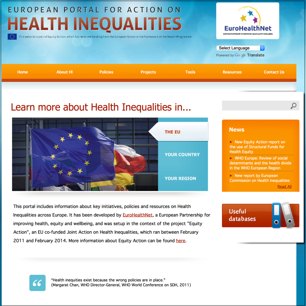 European_Portal_for_Action_on_Health_Inequalities_-_website_snapshot_-_2015.png