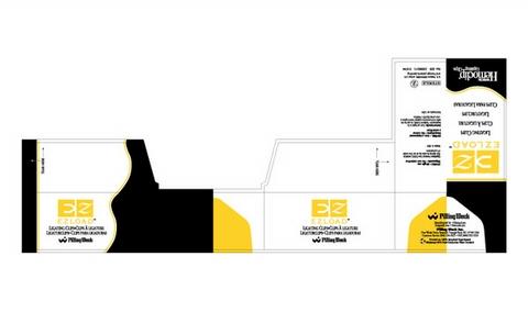 PW EZ Load Box.jpg