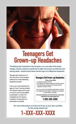 Teen Migraine2.jpg