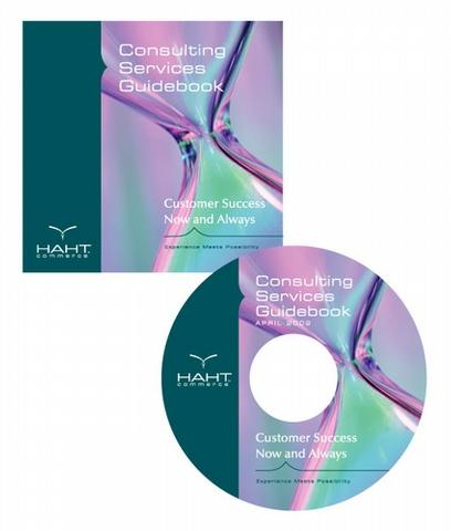 HAHT CD1.jpg