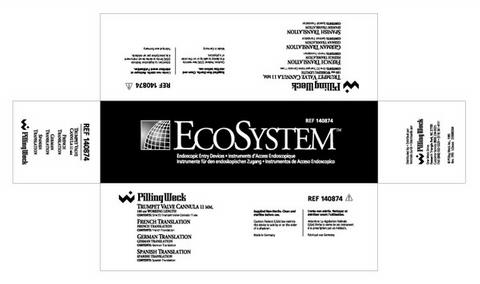 PW ECOSystem.jpg