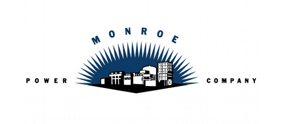 CPL Monroe.jpg