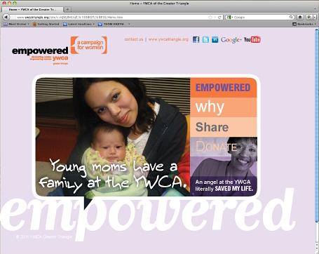 YWCA CFW1.jpg