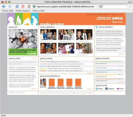YWCA main2.jpg