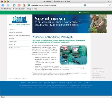 nContact.jpg