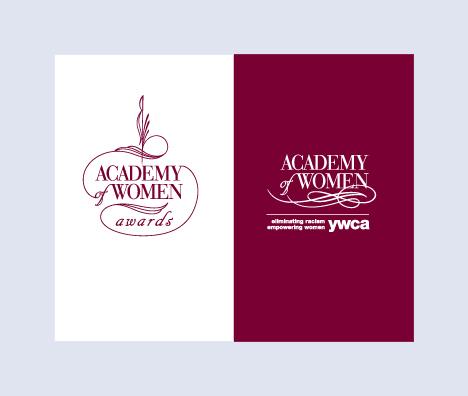 Logo_AOWA_YWCA.jpg