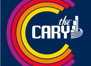 Badge_Cary Theater_FZ.jpg