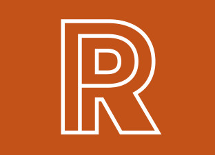 Badge_Raleigh Public Record_FZ.jpg