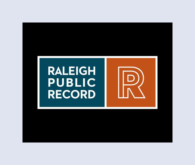 Logo_Raleigh Public Record.jpg