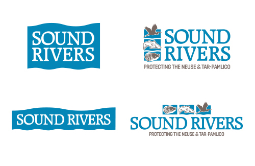 Logo Refinement and Sub Brand Marks