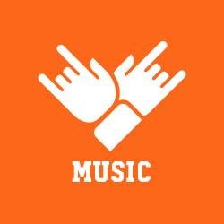 Icon_Music.CCB_FZ_050917.jpg