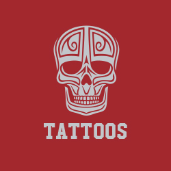 Icon_Tattoos.CCB_FZ_050917.jpg