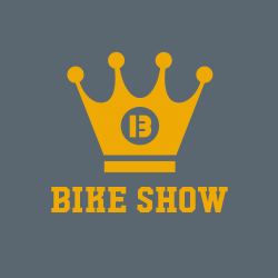 Icon_Bike.Show.CCB_FZ_050917.jpg