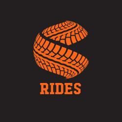 Icon_Rides.CCB_FZ_050917.jpg
