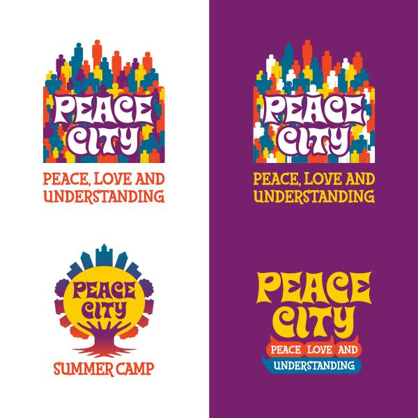 Logos_Peace City_FZ_051117.jpg