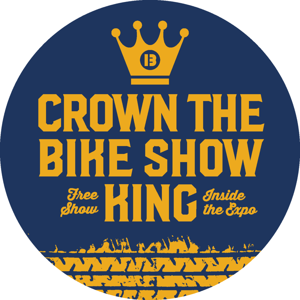 Floor Decal_Bike Show_CCB_RPHD_Blue 1.png