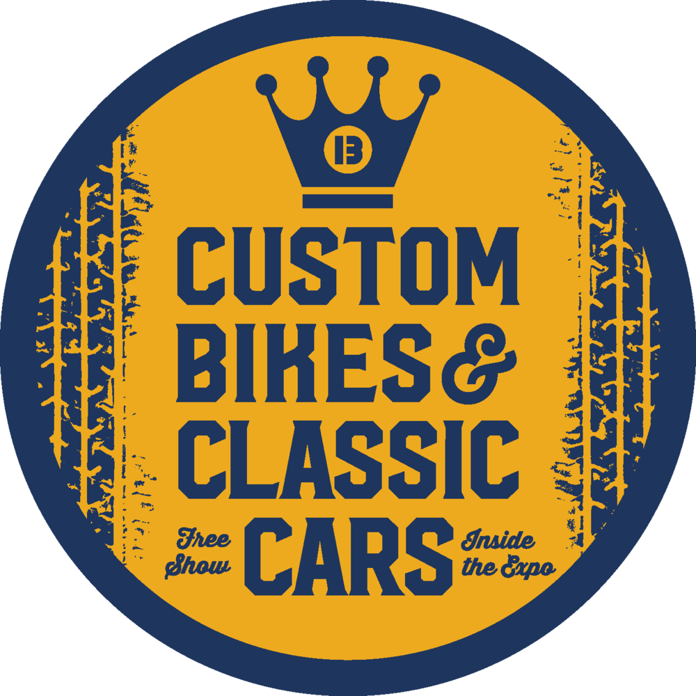 Floor Decal_Bike Show_CCB_RPHD_Gold 2.png